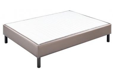 Sommier 90x190 cm Nocturnal Summum