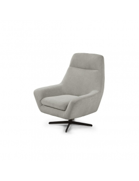 Fauteuil Paolo