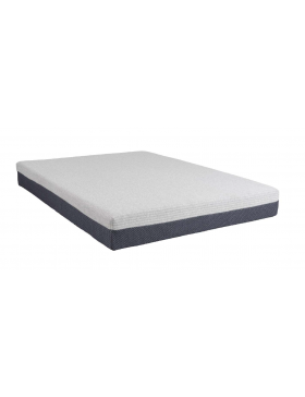 Matelas 90x200 cm Nocturnal Ideal