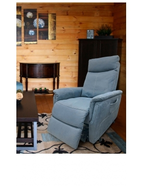 Fauteuil Releveur Karles