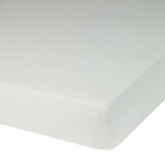 Protège matelas C35 2x70x190 cm