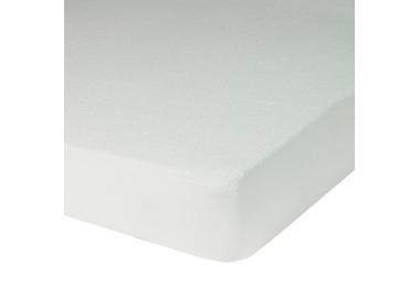 Protège matelas CP30 Bonnet de 40 180x200 cm