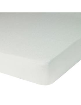 Protège matelas CP30 2x70x190 cm
