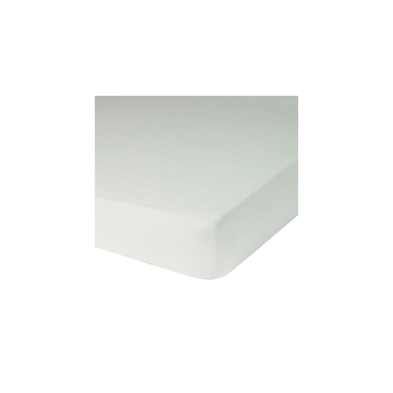 Protège matelas CP30 120x190 cm