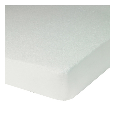 Protège matelas CP30 80x200 cm