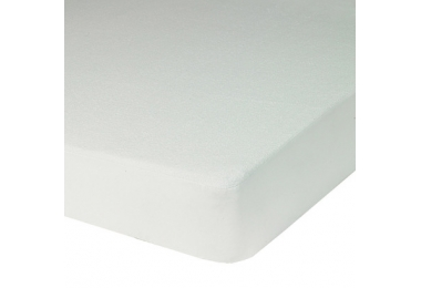 Protège matelas CP30 90x190 cm