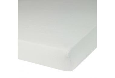 Protège matelas C20 90x190 cm