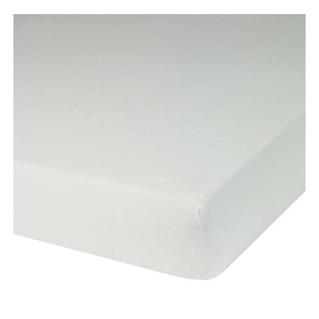 Protège matelas C20 90x200 cm