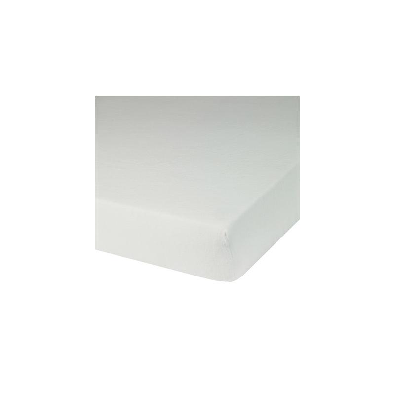 Protège matelas Qualité C20 140x190 cm