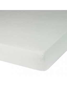 Protège matelas C20 160x200 cm