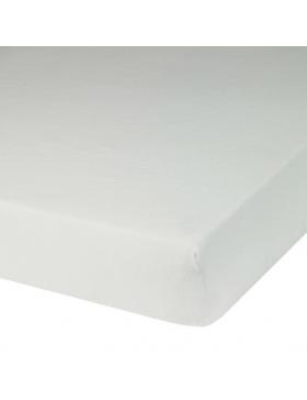 Protège matelas C20 Bonnet de 40 160x200 cm