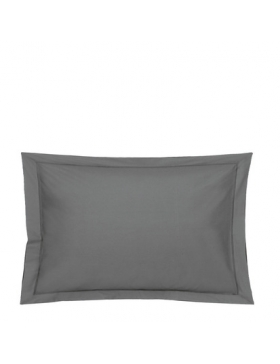 Taie Percale France Nuit 65x65