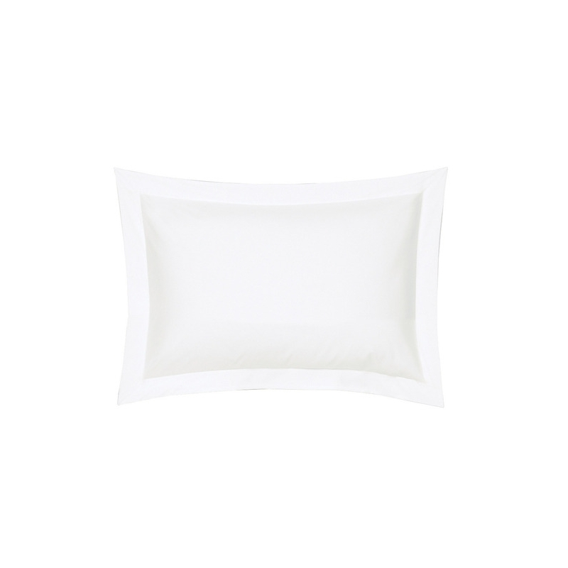 Taie Percale Nocturnal 65x65