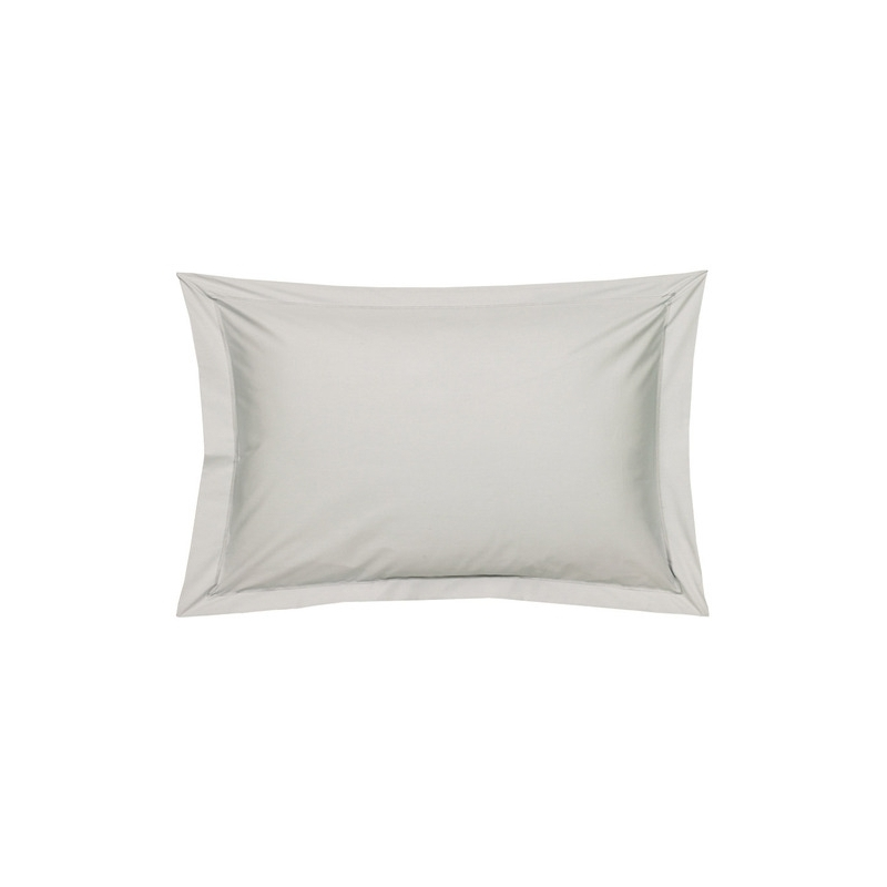Taie Percale Nocturnal 50x73