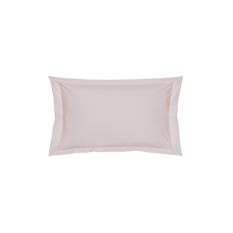 Taie Percale Nocturnal 50x75