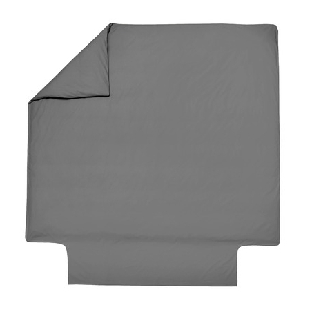 Housse de couette Percale Nocturnal 140x200cm
