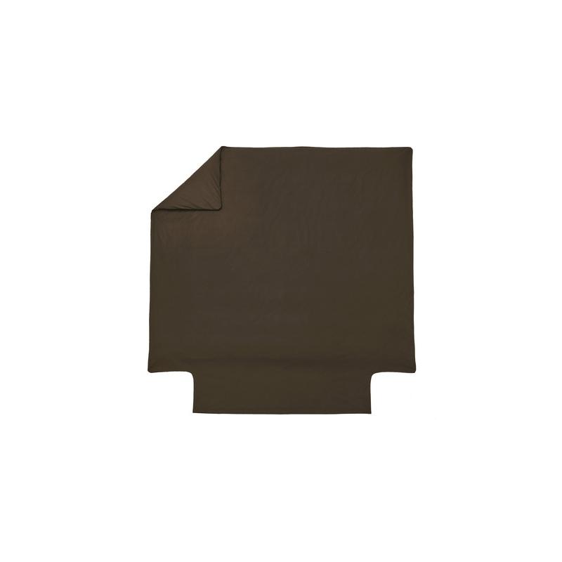 Housse de couette Percale Nocturnal 220x240cm