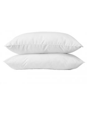Promo confort 60x60 cm