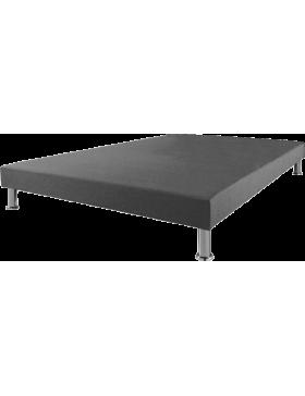 Sommier 160x200 cm MatelasMarket Arcto 12 Déco