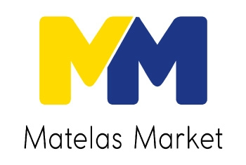 Matelas Market