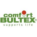 Comfort Bultex