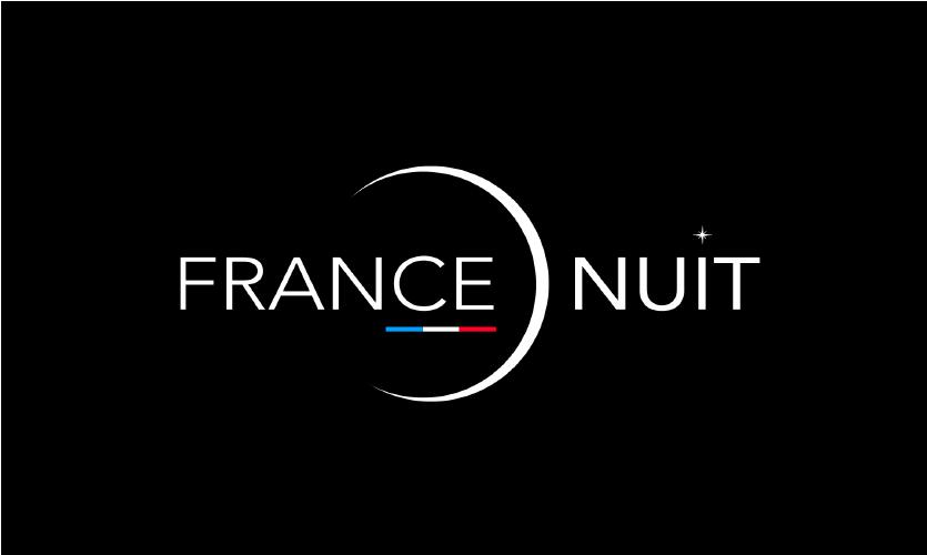 France Nuit